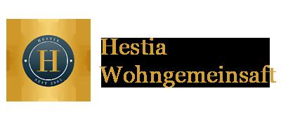 Wohngemeinschaft Hestia München